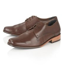 Lotus Since 1759 Henderson oxford shoes