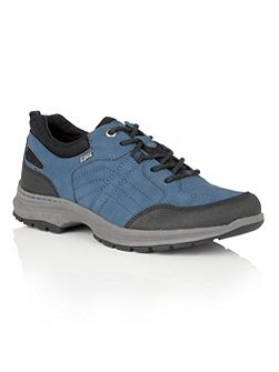 Relife Ivaria lace up trainers