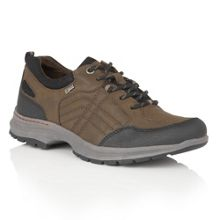 Lotus Relife Ivaria lace up trainers