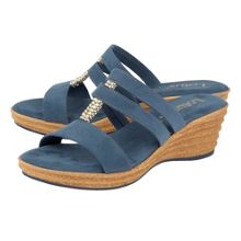 Lotus Jolly mules