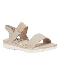 Relife Abiana sandals