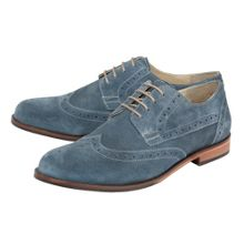 Lotus Since 1759 Larkin lace up brogues