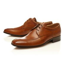 Ross formal shoes