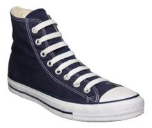 M9622 high top trainers