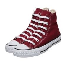 M9613 high top trainers