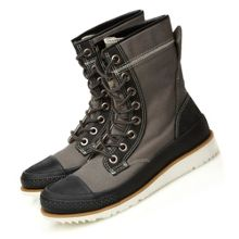132407C casual boots