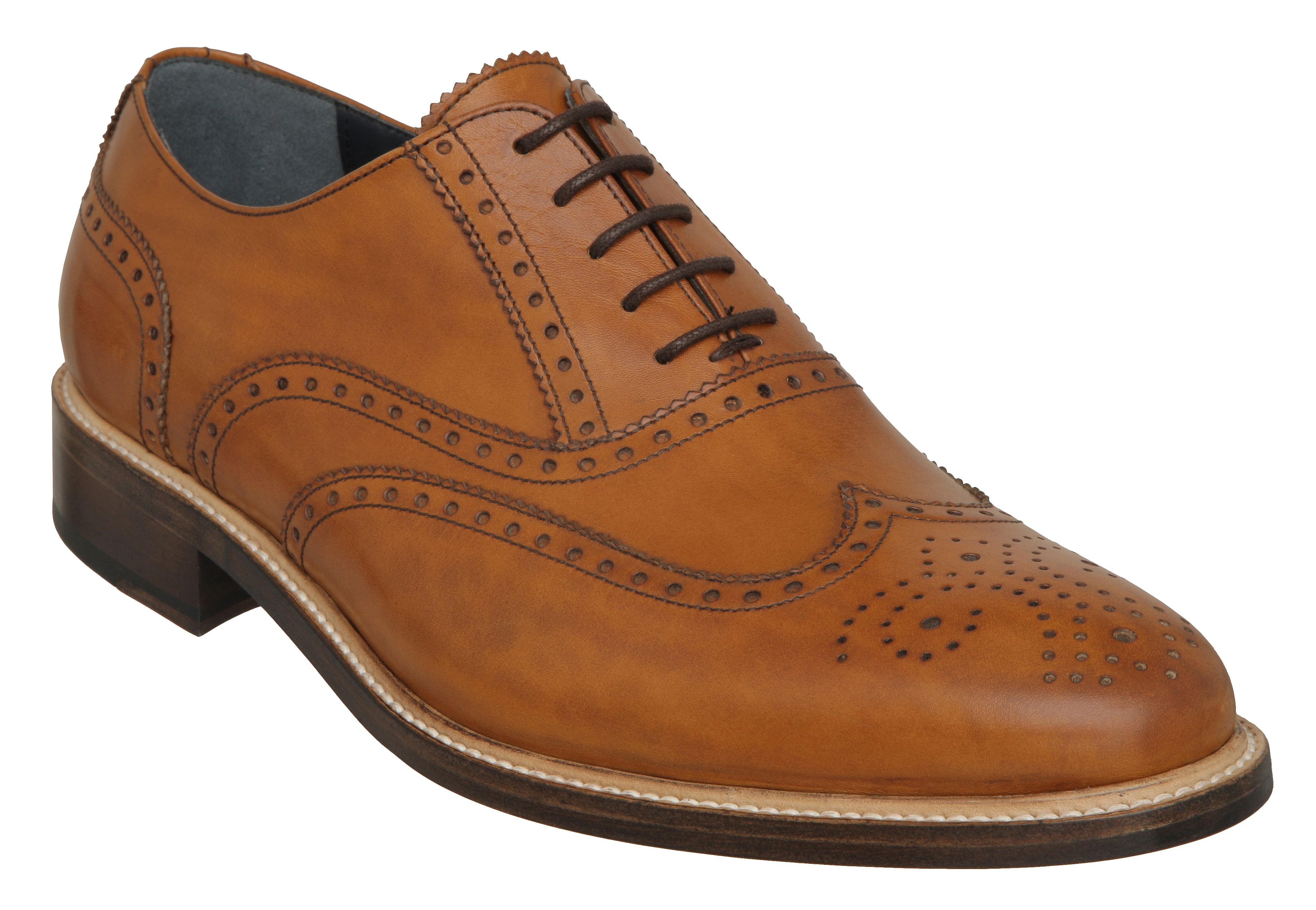 Sunbeam formal shoes