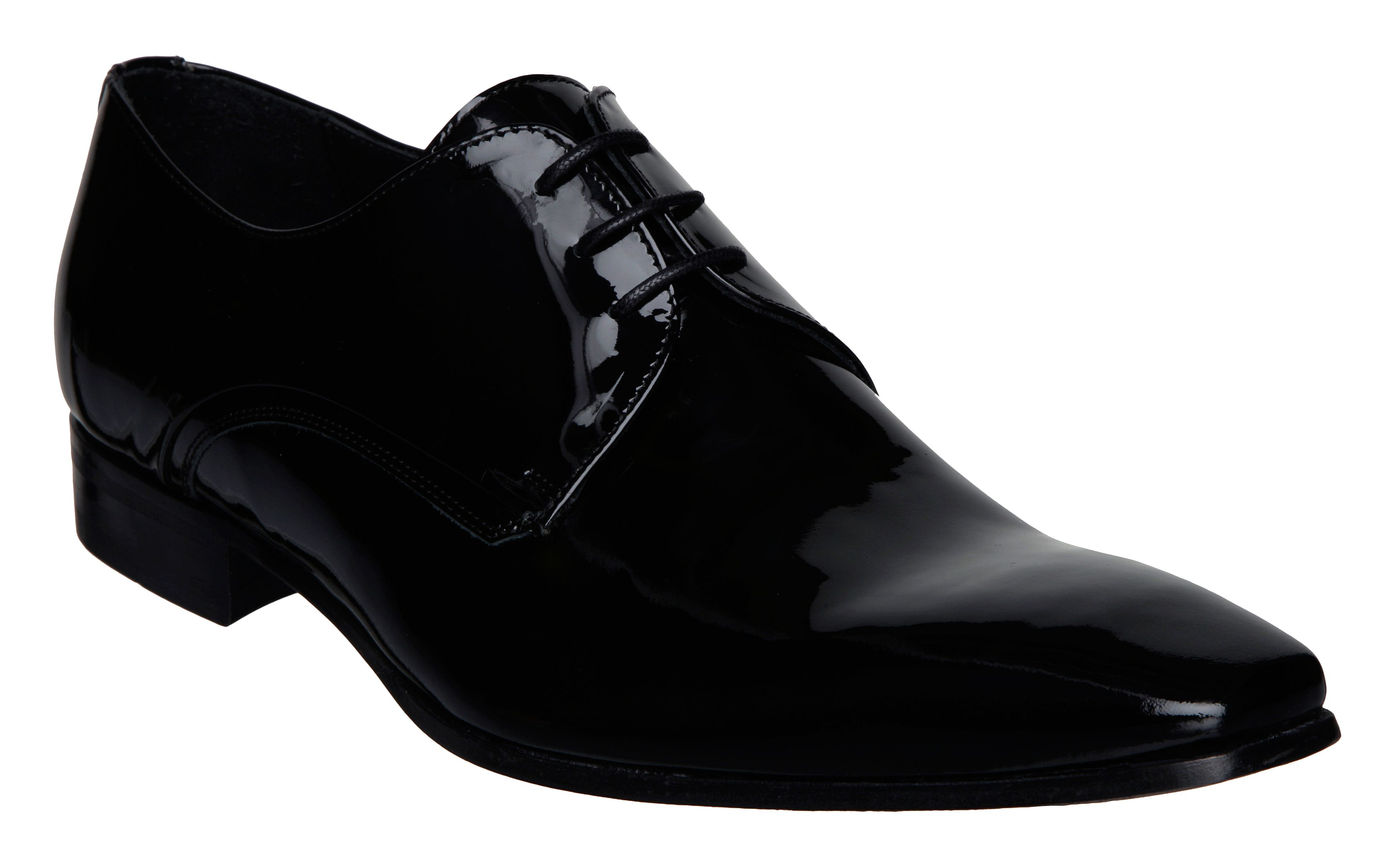 Austin Pa formal shoes