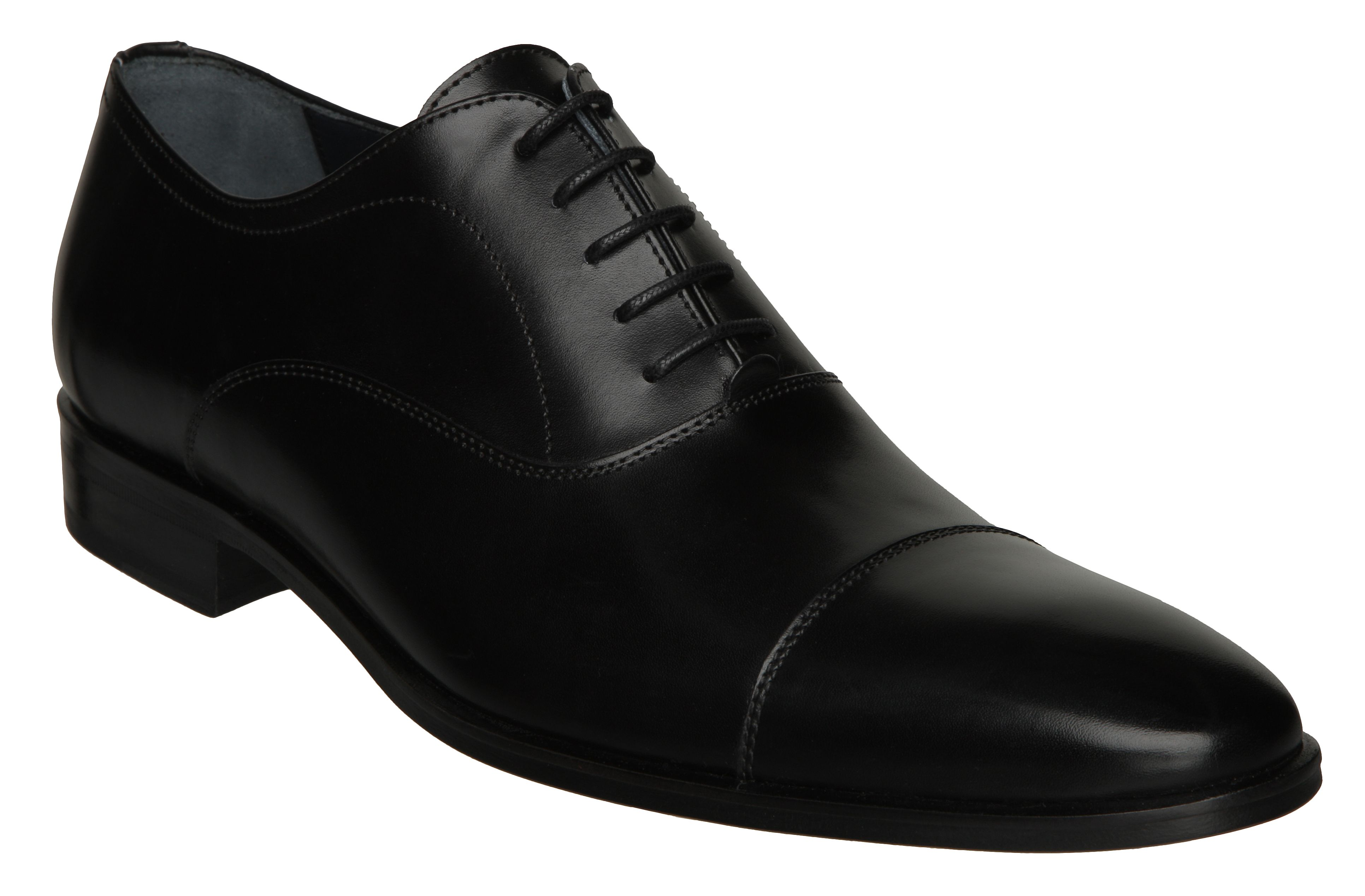 Spitfire formal shoes