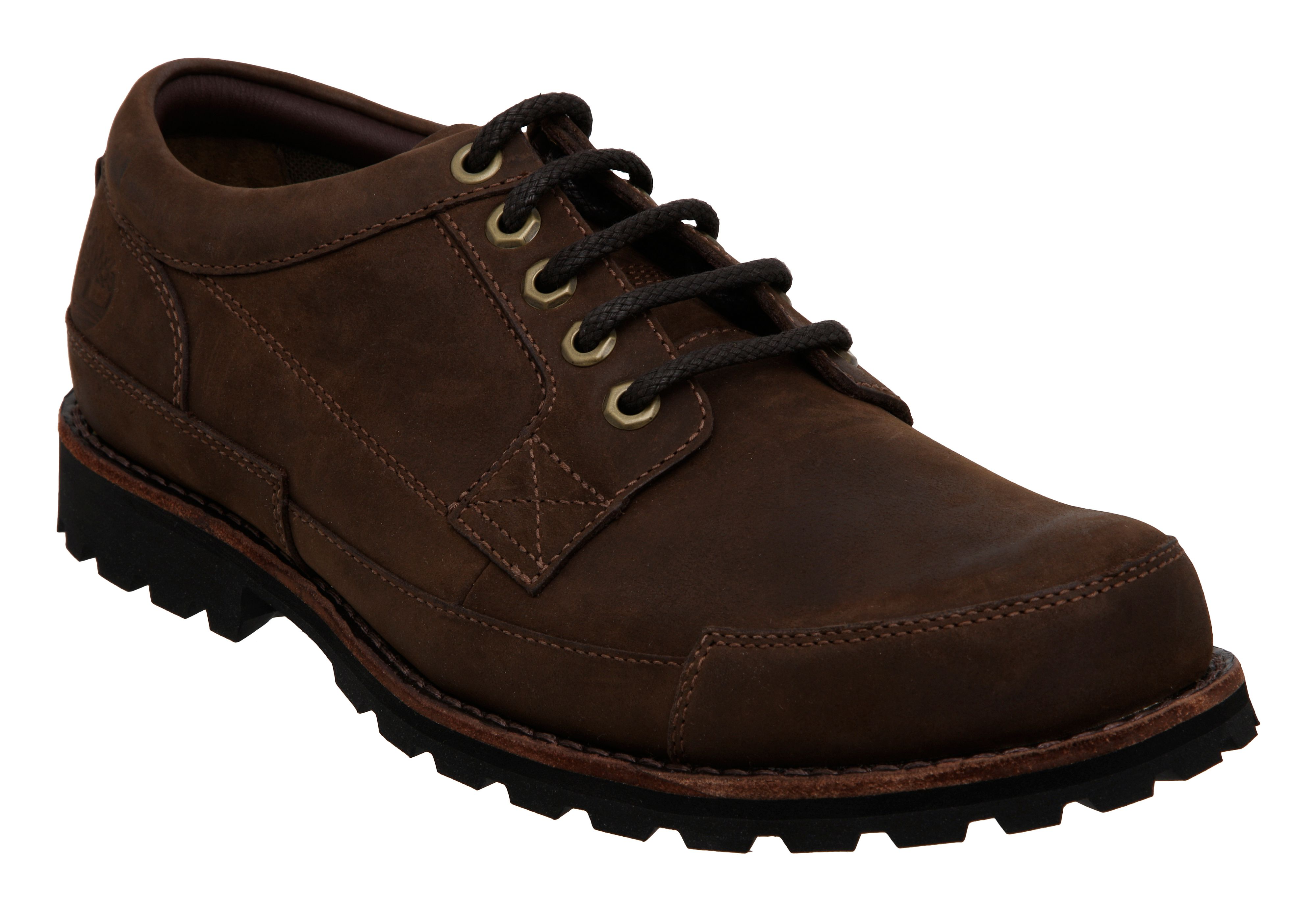 5512R casual shoes