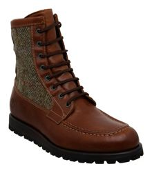 6224R casual boots