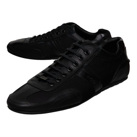 Hugo Boss Thatoz trainers