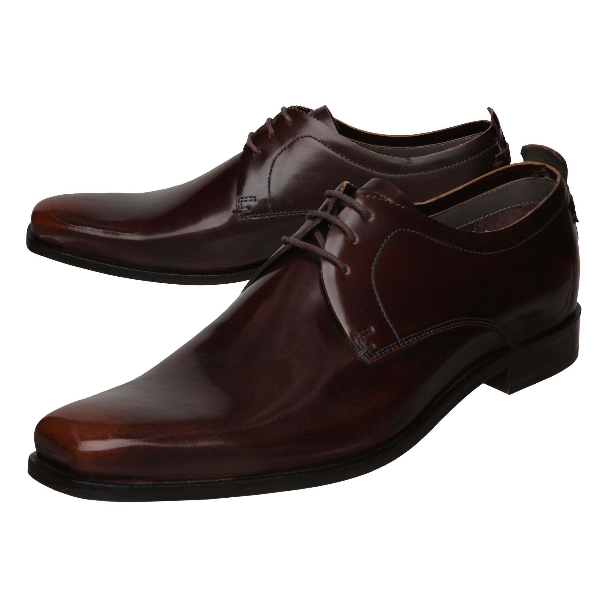 Kerkan formal shoes