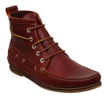 Mesquite casual boots