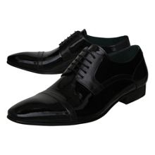Alfy formal shoes