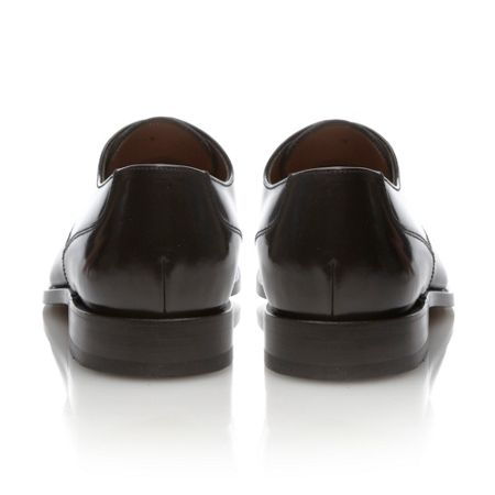 Loake 251 gibson shoes