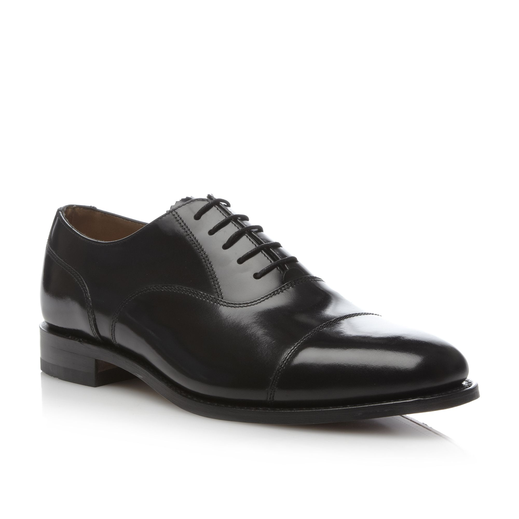 Loake 200 formal shoes