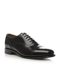 Dune 200 formal shoes