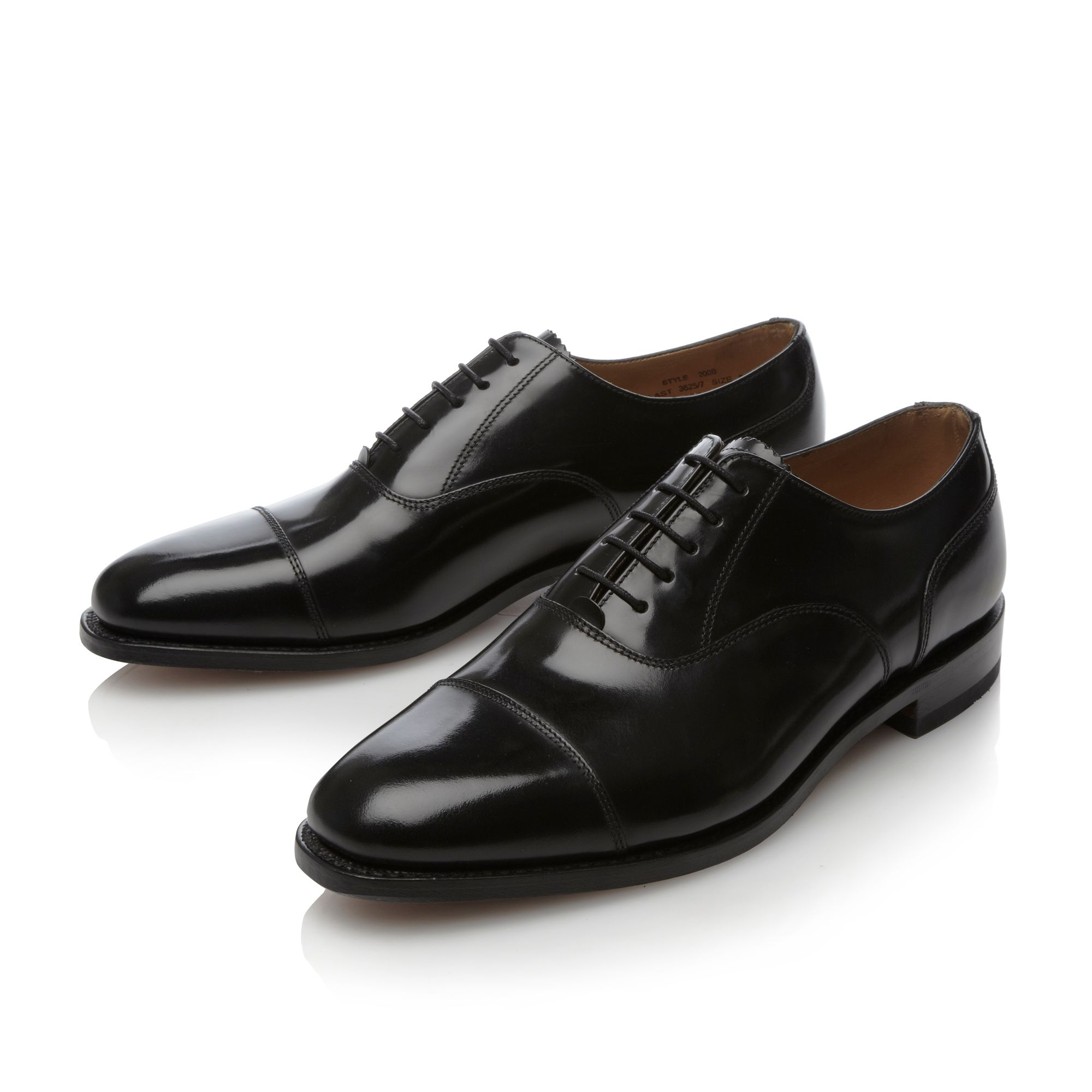 200 formal shoes