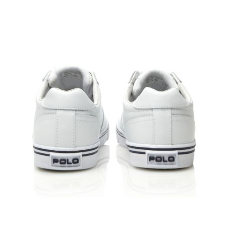 Polo Ralph Lauren Hanford trainers