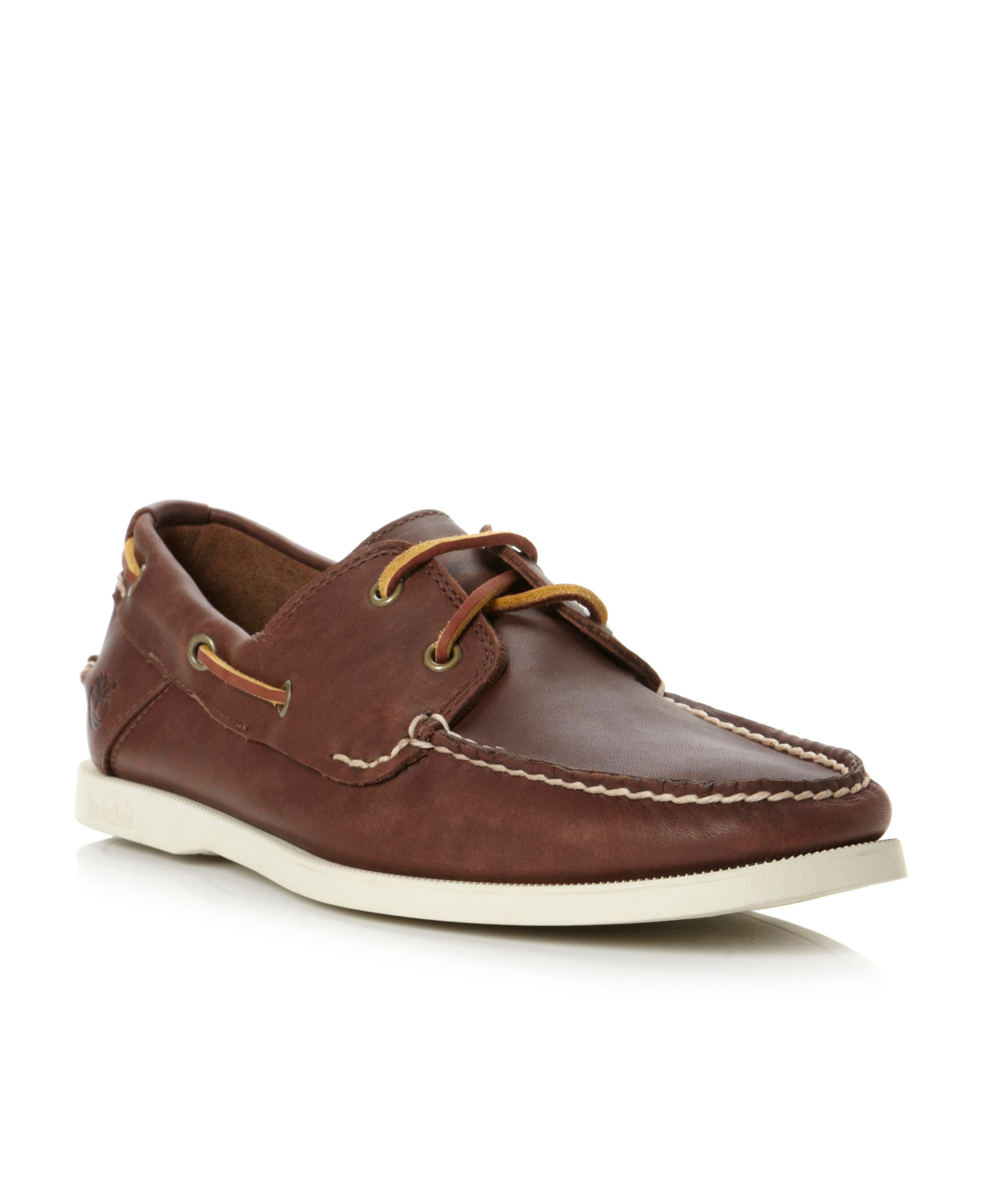 timberland deck shoes shop for cheap s footwear and
