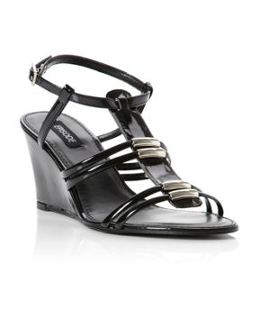 Episode Wedge Sandal
