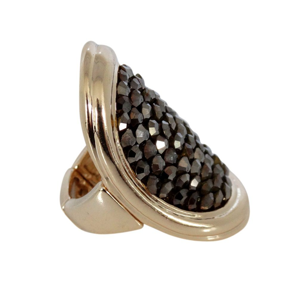 Evita stretch ring