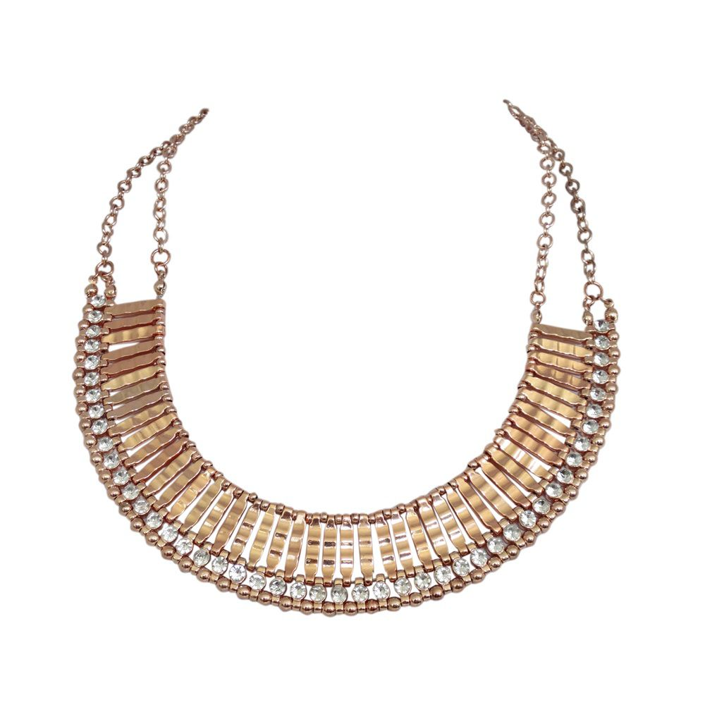 Nayla necklace