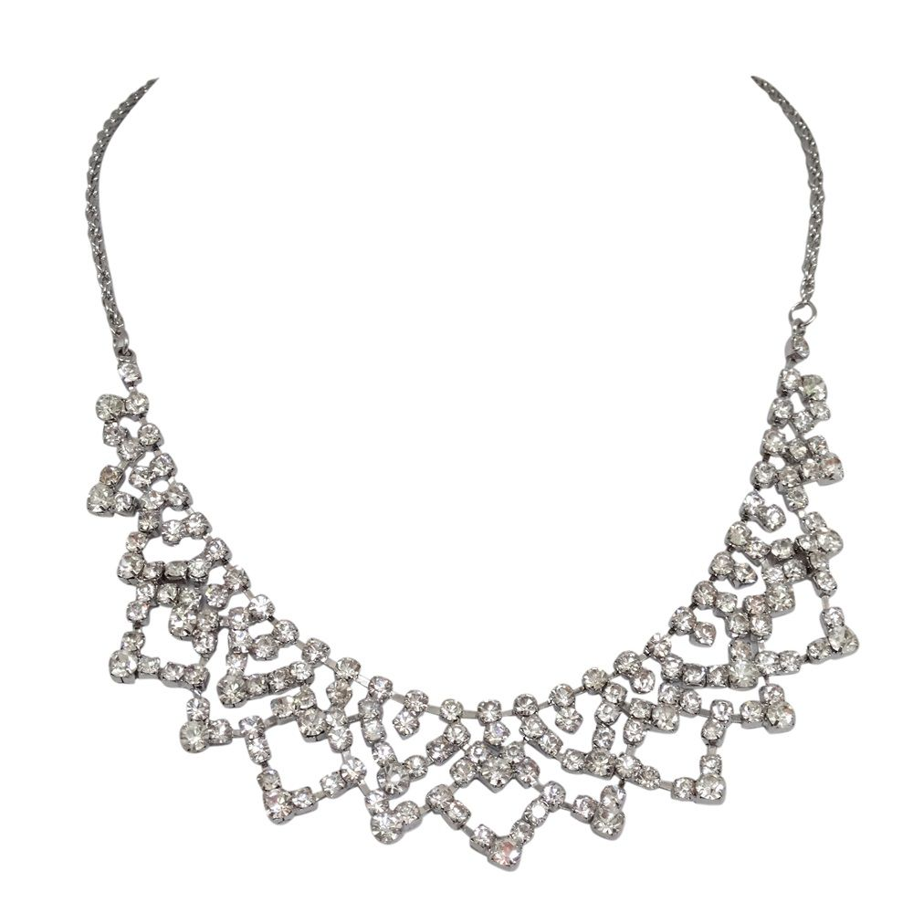 Estefania necklace