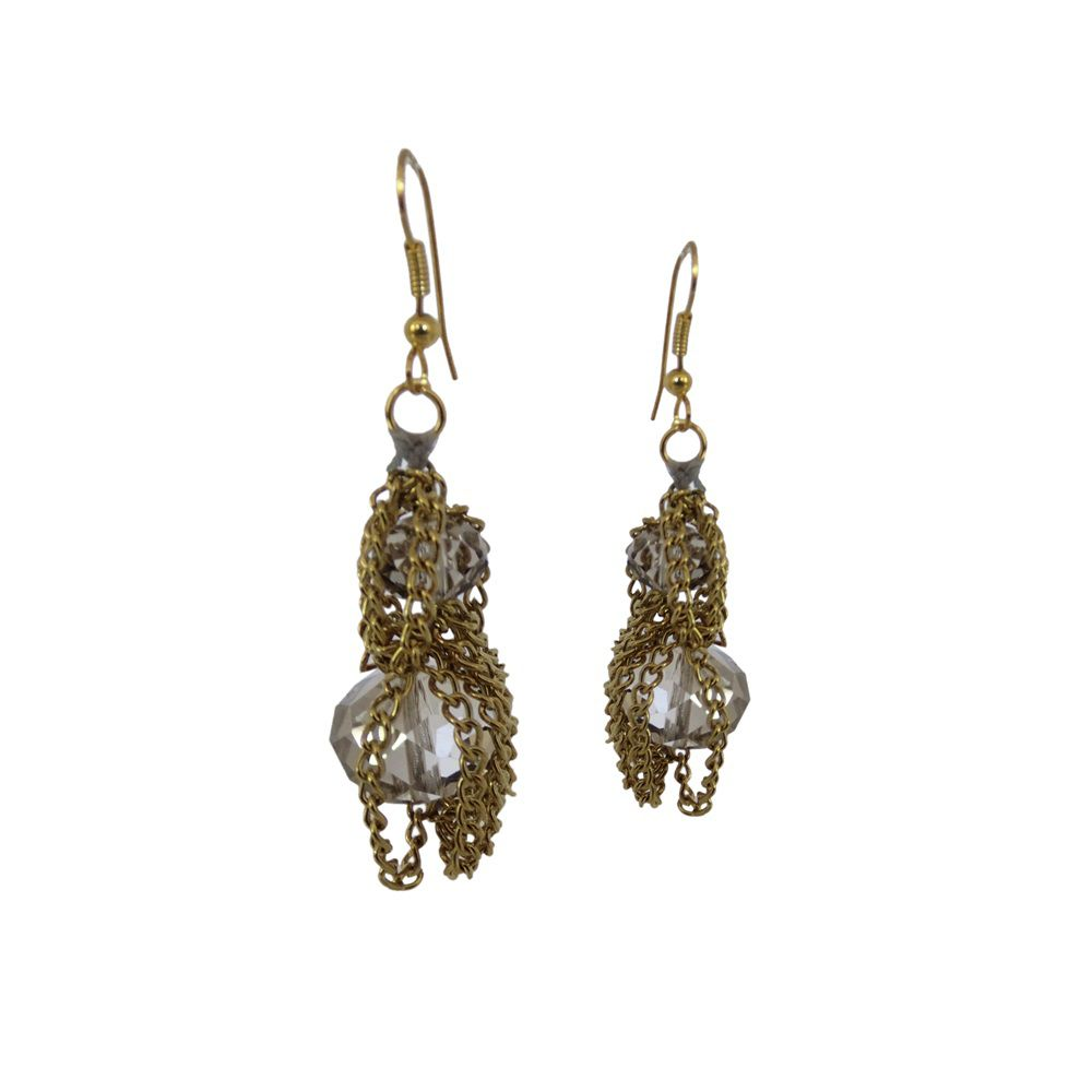 Guadalupe earrings
