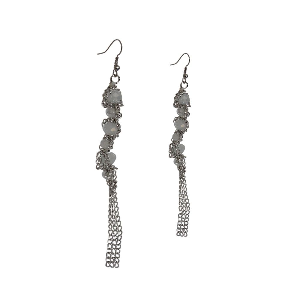Keila earrings