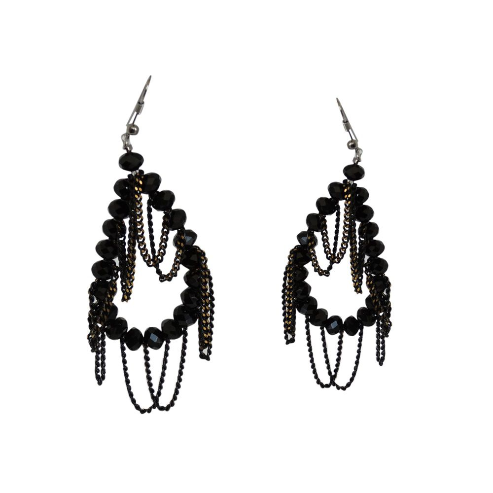 Josefina earrings