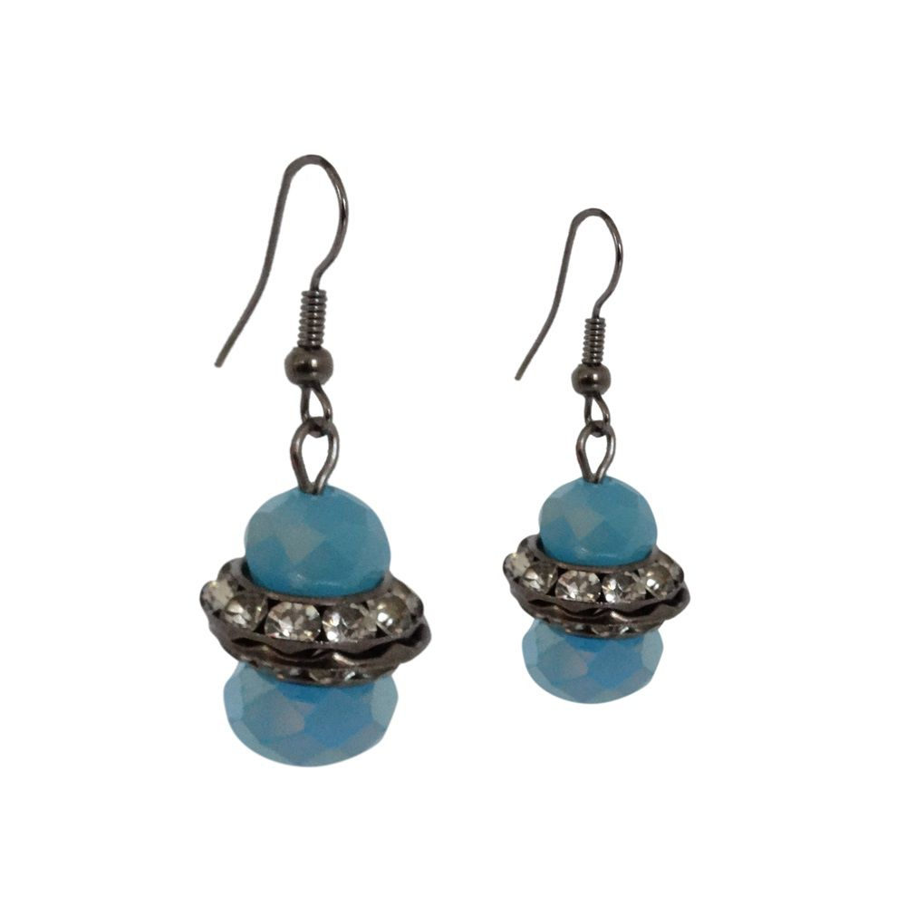 Marianela earrings