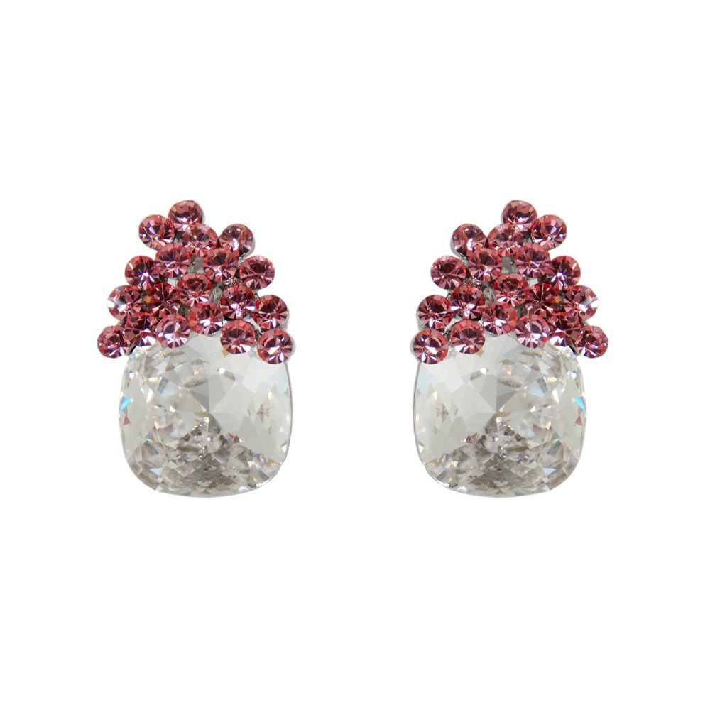 Aara earrings