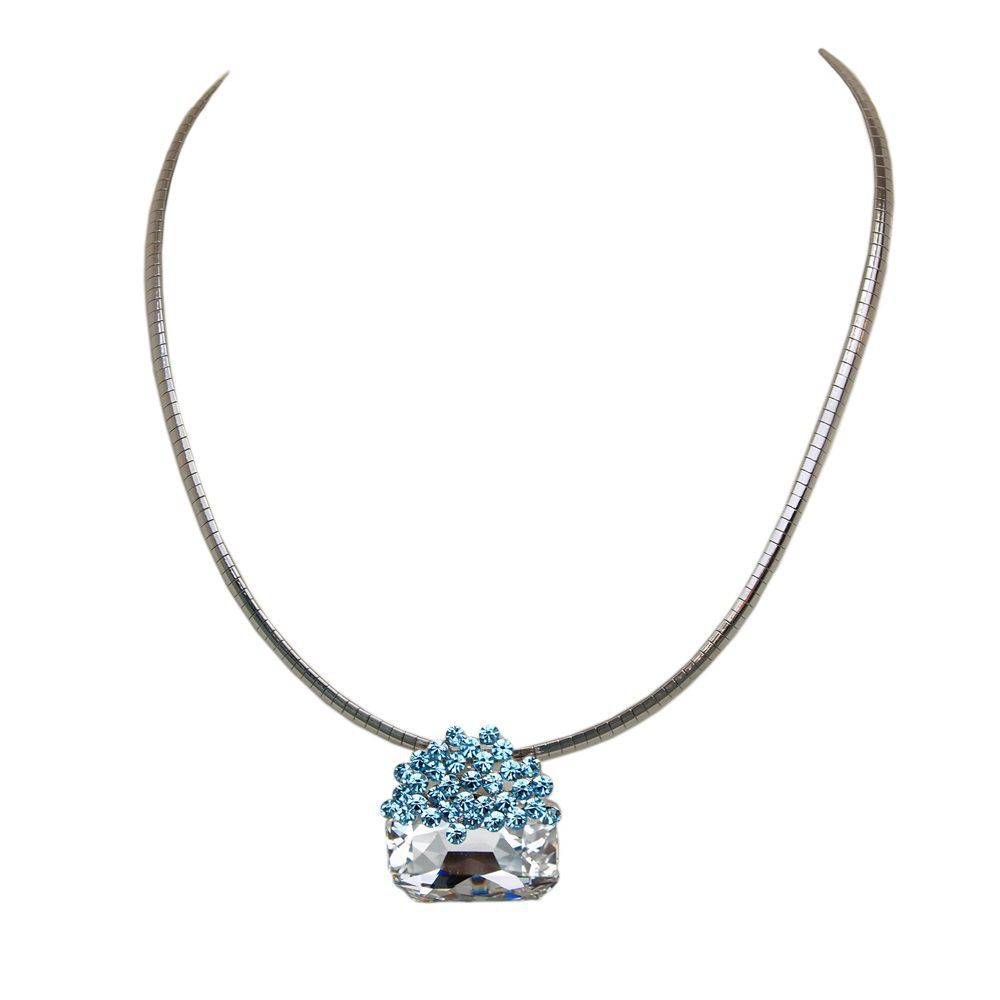 Taja necklace