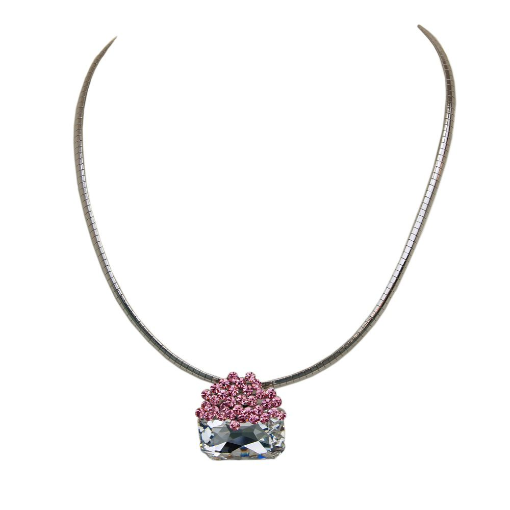 Aara necklace