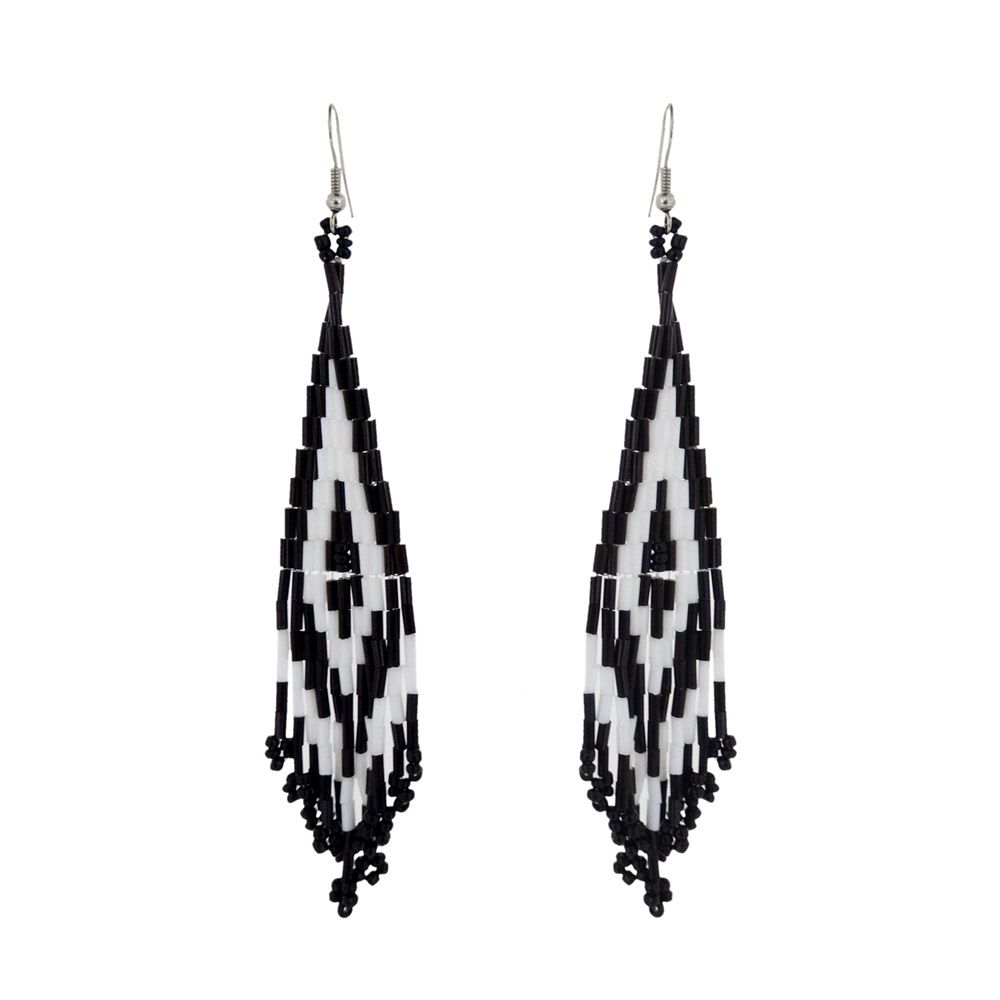 Ianthe earrings