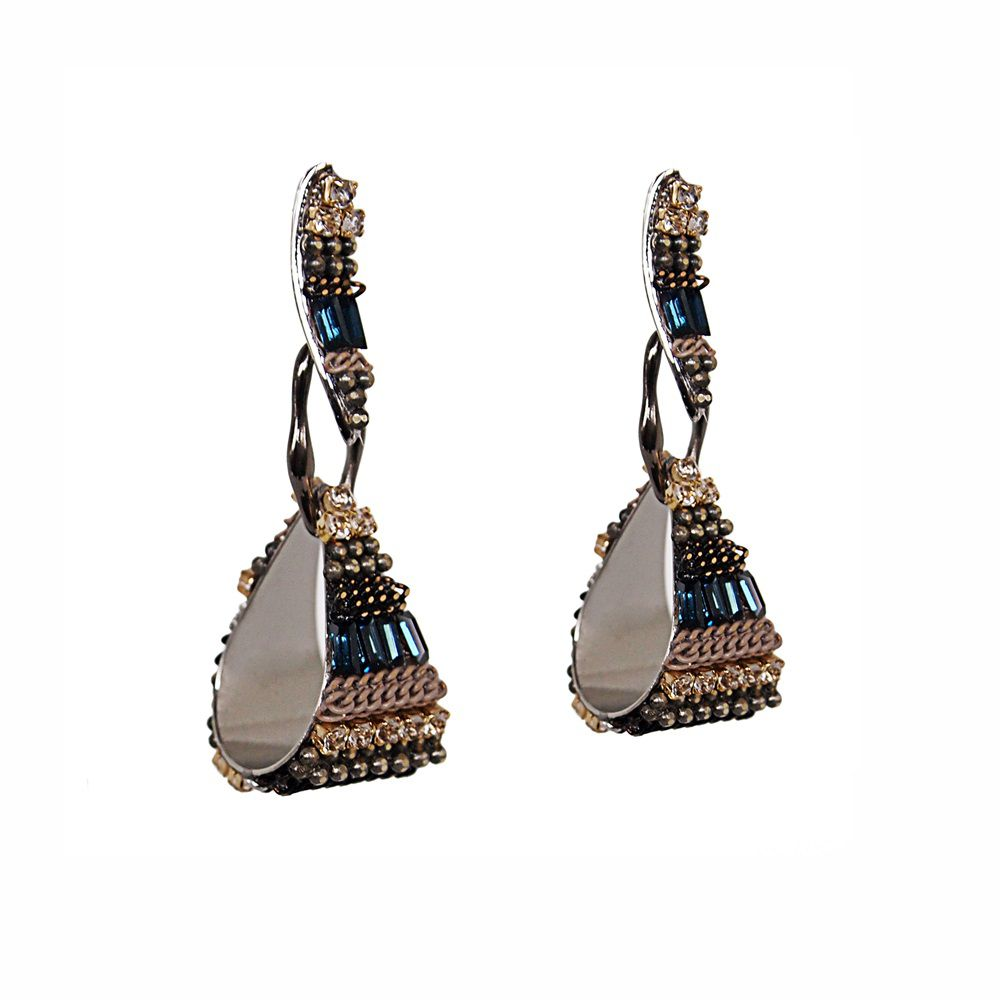Sogand earrings