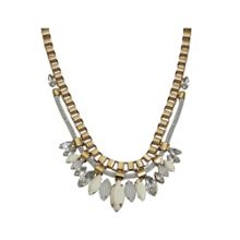Simonette necklace