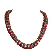 Lonia necklace