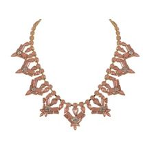 Nilma necklace