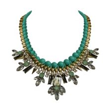 Sian necklace