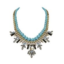 Thelia necklace