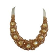 Aima necklace