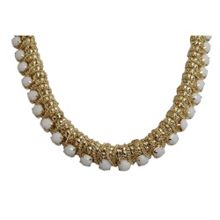 Tindra necklace