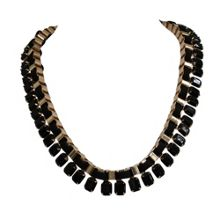 Thelisa necklace