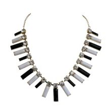 Theoline Necklace