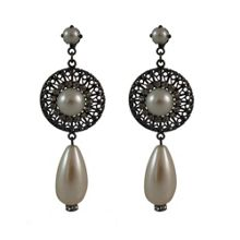Adira Earrings