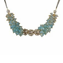 Nahal Necklace