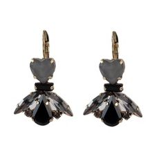 Danette Earrings